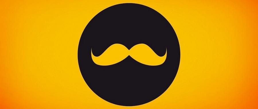 golden-moustache-ecran-total