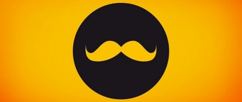 golden-moustache-ecran-total