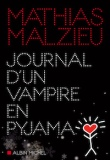 journal-d-un-vampire-amoureux-mathias-malzieu