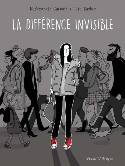 La-difference-invisible