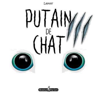 Putain-de-chat-03
