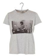 Tee-Shirt Jimy Hendrix MKT Studio
