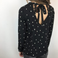 Blouse Beaucoup Store