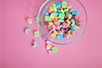 Documentaire sugarland, le sucre nous intoxique-t-il ?