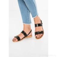 les-tropeziennes-par-m-belarbi-haude-sandales-noir-18491-201-500x500_0