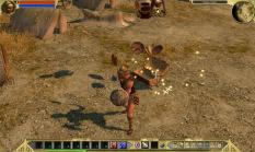 512140-titan_quest_2008_08_06_10_25_53_57
