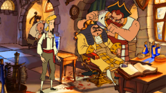 curse_of_monkey_island_barber-590x332