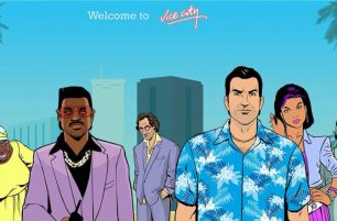 GTA-Vice-City-Party-Liverpool-759x500